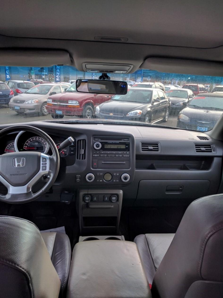auto credit overview honda express ridgeline vehicle listings